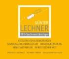 Lechner KFZ-Sachverständiger